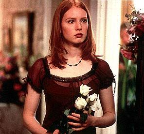Фильм 100 проблем и девушка 2000