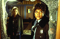 A scene from 'Urban Legends 2'