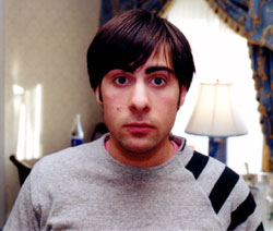 jason schwartzman moonrise kingdom