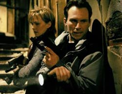 splicedwire quotmindhuntersquot movie review 2005