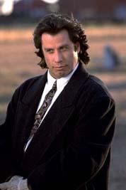 Top 12 TV and Movie Angels 1990s to Today - Michael (1996) - Beliefnet
